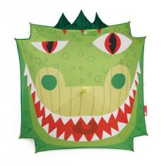 Umbrela Dragon - Janod (J07712) - Umbrela Copii