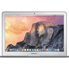 Laptop Macbook Air Apple, 13 inches, Intel Core i7, 2001-2500 Mhz, 8 Gb, 250 GB - MacBook Air 13, 256 GB, UPGRADE la i7, RAM 8GB, GENERATIE 2015, garantie 12 luni