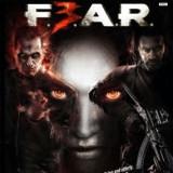 Jocuri Xbox 360 - Fear 3 Xbox360