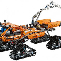 Camion Arctic (42038) - LEGO Technic