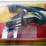Delcou Bosch, Fiat - 42 CONTACT SET PLATINA BOSCH 1 237 013 810 SIMCA