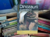 Beletristica - Dinozaurii - o lume pierduta, Jean-Guy Michard
