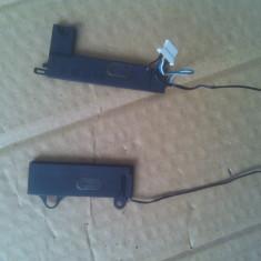 Boxe speakers dell xps m1330 pp25l - Boxe laptop
