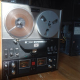 Magnetofon Akai 260 D