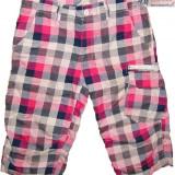 Pantaloni dama H&m, Scurti - Pantaloni trei sfert H&M (dama S)