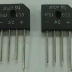 KBU808