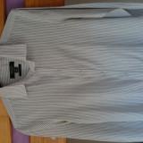 Camasi de scoala, 10 - 12 ani, Baieti