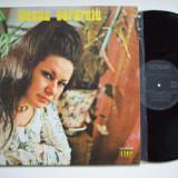 Muzica Populara electrecord, VINIL - Disc vinil ( vinyl, pick-up ) ILEANA SARAROIU (ST - EDE 01053)