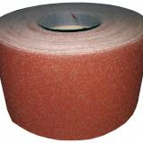 84426 -Rola smirghel 115 mm x 50 m gr.120