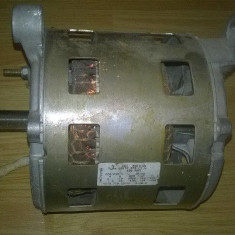 Motor masina de spalat automata