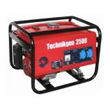 Generator de curent Technikgen2500 - Generator curent