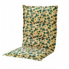 Scaun de gradina - Perna Chica pentru scaun Fero 50 x 120 cm RoyalGarden