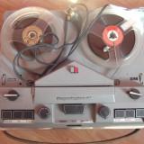 Magnetofon Telefunken