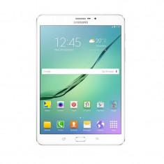 Tableta Samsung Galaxy Tab S2 8.0 T710 8 inch 1.9 + 1.3 GHz Octa Core 3GB RAM 32GB flash WiFi GPS Android v5.0.2 White