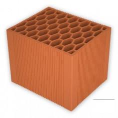 BCA - Bloc ceramic Brikston BRAC 290 / 238