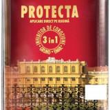 Email pe baza de rasini alchidice Protectia 3 in 1 Policolor - 0.50 L