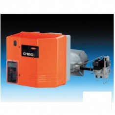 Arzator gaz Cuenod C.160 GX507 DN30/50 T3