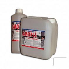 Ciment - Amorsa Acrilica pentru sape - 1 L