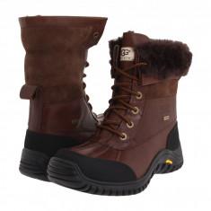 UGG Adirondack Boot II | Produs 100% original, import SUA, 10 zile lucratoare - z11409 - Cizme dama