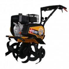 Motosapa Texas - TX601TG TG650 - Motocultor