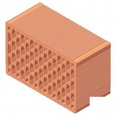 Caramida Siceram Termobloc T12 - 480 x 120 x 188 mm - BCA