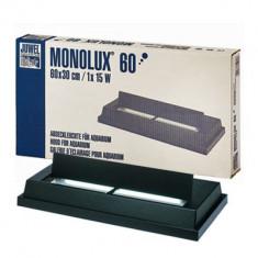 Capac Juwel Monolux 60