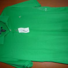 Tricou Ralph Lauren dama Marimea L - Tricou dama Ralph Lauren, Marime: L, Culoare: Verde