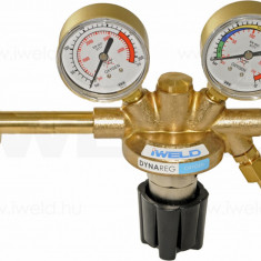 Regulator presiune Oxigen 230/10 bar G3/4