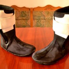 Vind boots snowboard DeeLuxe marimea 40-41, Barbati