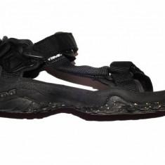 Sandale Teva, marime 46 - Sandale barbati