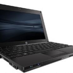 Laptop HP Mini 5101