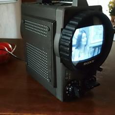 Sony tv vintage - Televizor LED Sony, Sub 19 inchi