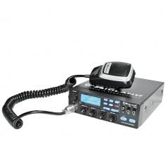 Resigilat - Statie radio CB Midland Alan 48 Multi Plus B Cod C422.15