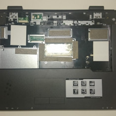 Touchpad FUJITSU SIEMENS AMILO Pi 3525 - Dezmembrari laptop