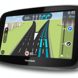 TomTom Navigator GPS Start 60, 6 inch, Full Europe