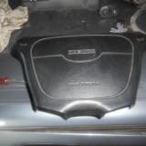 Airbag auto, Daewoo, CIELO (KLETN) - [1995 - 2001] - Airbag volan daewoo cielo