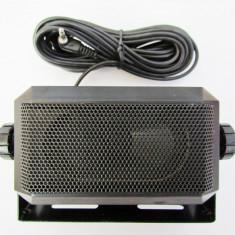 Difuzor Extern JBF118 pentru statii radio CB - Boxe auto, 0-40W