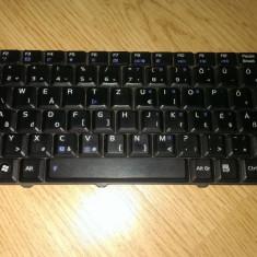 Tastatura Asus F3S - Tastatura laptop