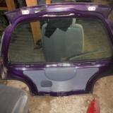 Hayon auto, Ford, KA (RB_) - [1996 - 2008] - Haion ford ka 1999