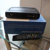 Receiver P.VU2000S-RT