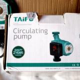 Pompa apa recirculatie - Pompa gradina