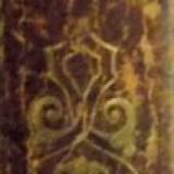 NOUVEAU MANUEL COMPLET DU FABRICANT ET DE L`AMATEUR DE TABAC, CONTENANT L`HISTOIRE, LA CULTURE ET LA FABRICATION DU TABAC de MANUELS RORET, 1844