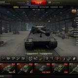 Jocuri PC Altele - Vand Cont World Of Tanks