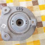 Flansa amortizor Mercedes GLK X204 2010-2014 / cod A2043230120