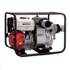 Pompa gradina - Honda Motopompa Honda WMP20X1