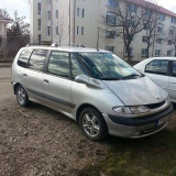 Autoturism Renault, ESPACE, An Fabricatie: 1998, Benzina, 281000 km, 2000 cmc - Renault Espace