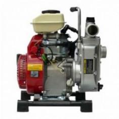 Pompa gradina - Gardelina Motopompa Gardelina QGZ 40-20
