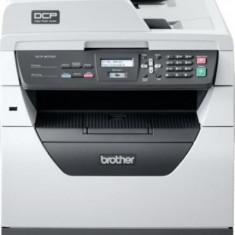 Brother DCP-8070D, Imprimanta, Copiator, Scaner, Duplex, 1200 x 1200 - Imprimanta matriciale