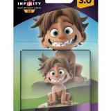 Figurina Disney Infinity 3.0 Spot - Figurina Desene animate