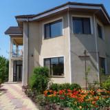 Casa de vanzare Galati, Numar camere: 6, Suprafata: 322, Suprafata teren: 1000